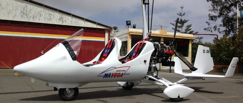 aeronautica-1