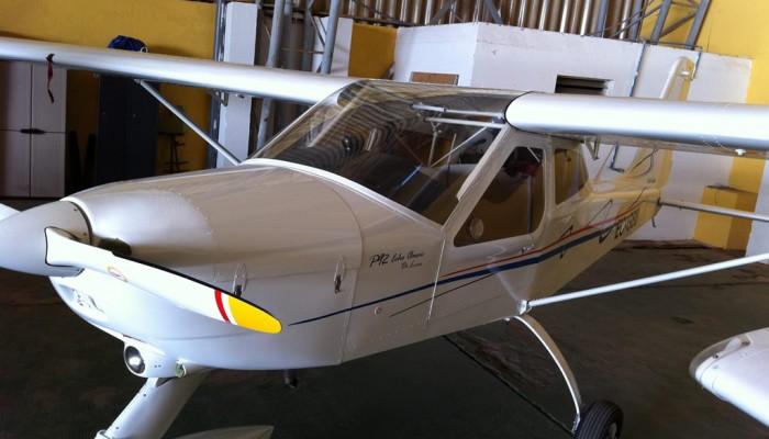 aeronautica-10