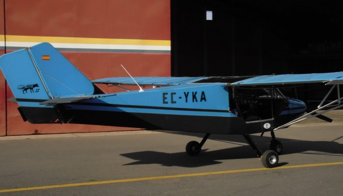 aeronautica-11