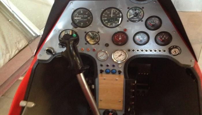 aeronautica-5