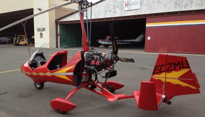 aeronautica-6
