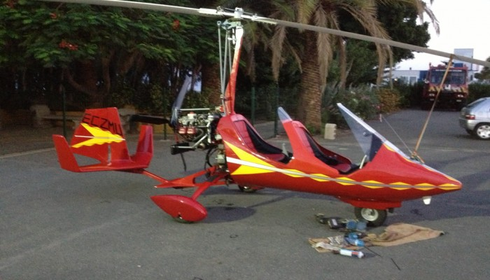 aeronautica-7