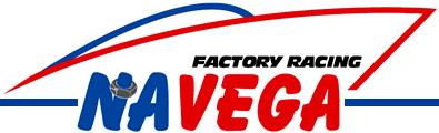 Navega Factory