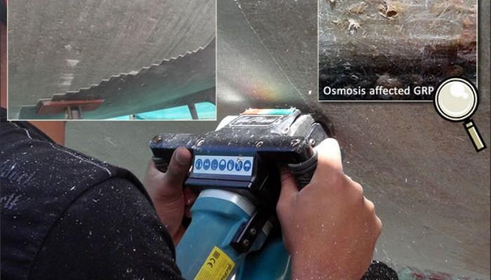 osmosis-04