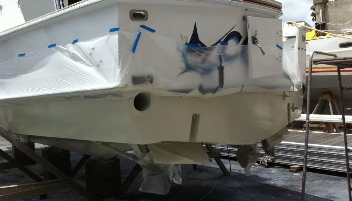 pintura-5