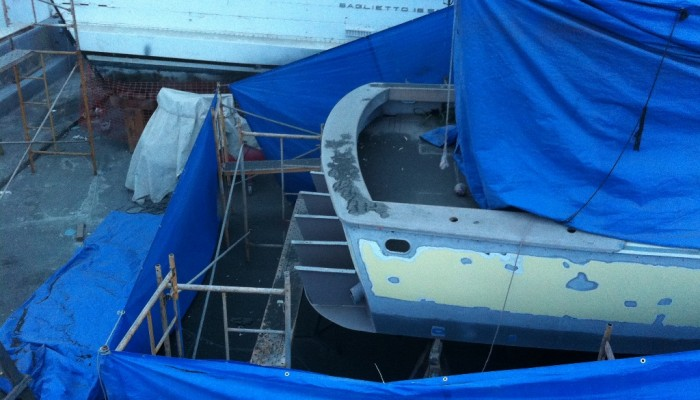 reparacion-barcos-1
