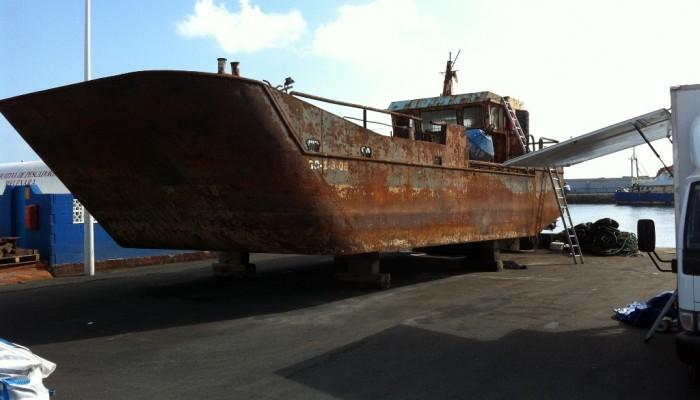 reparacion-barcos-11