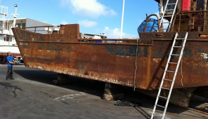 reparacion-barcos-12
