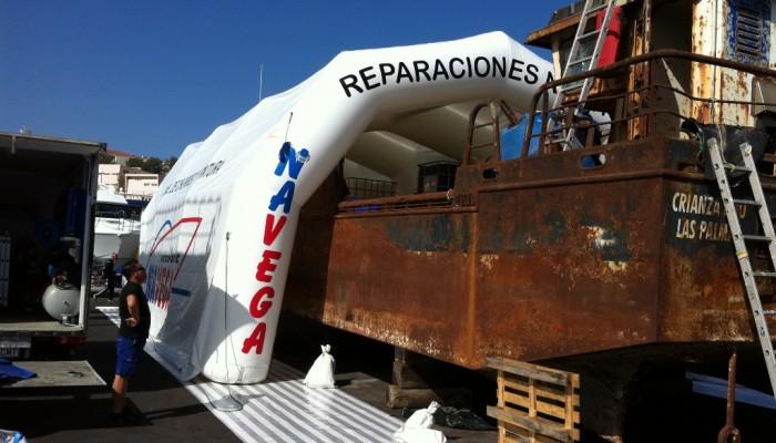 reparacion-barcos-13