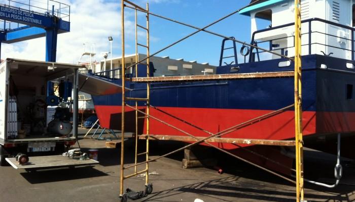 reparacion-barcos-15