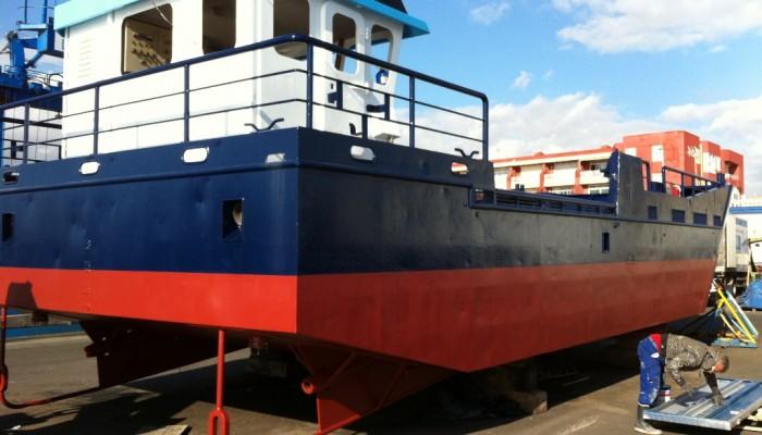 reparacion-barcos-17