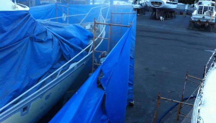reparacion-barcos-2