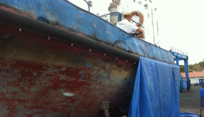 reparacion-barcos-3