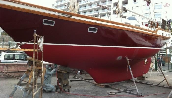 reparacion-barcos-8