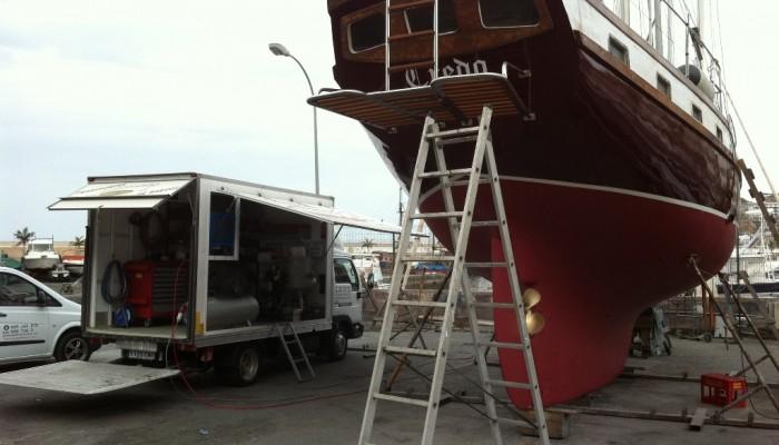 reparacion-barcos-9
