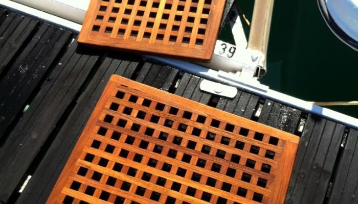reparacion-madera-6