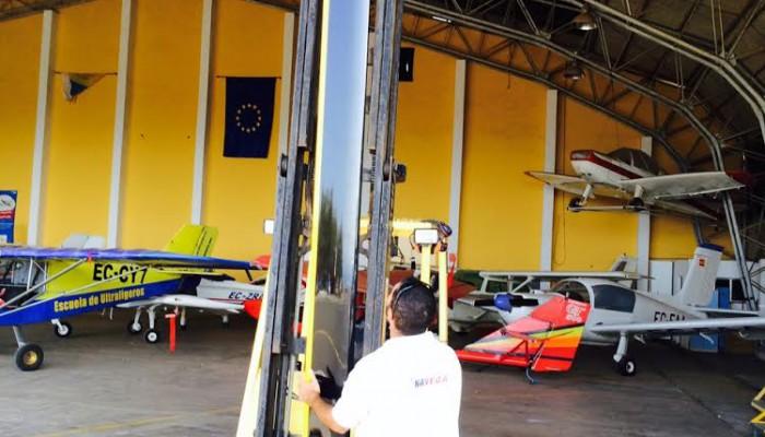 reparaciones-aeronautica1