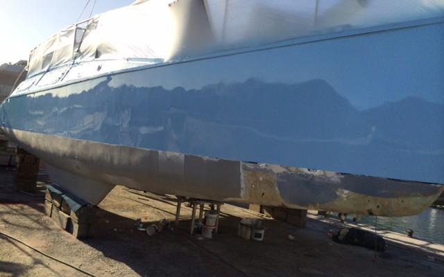 restauracion-barcos-canarias-1