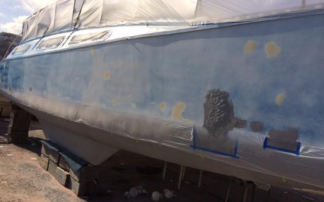restauracion-barcos-canarias-2