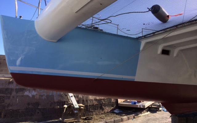 restauracion-barcos-canarias-3