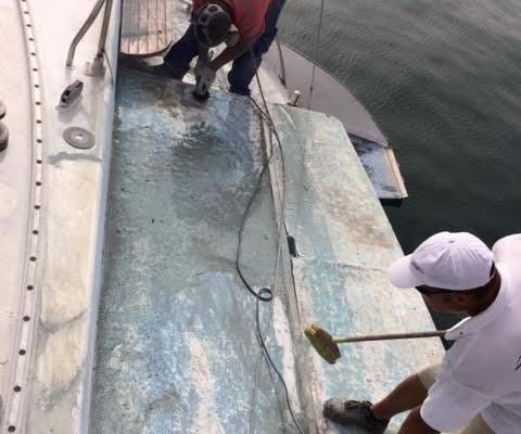restauracion-barcos-canarias-4