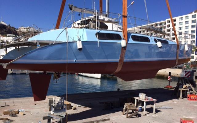 restauracion-barcos-canarias-6