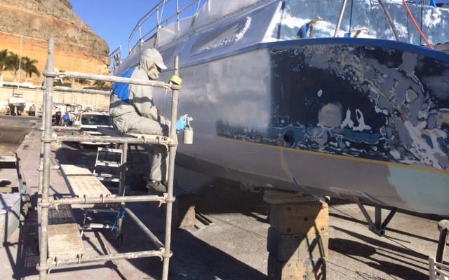 restauracion-barcos-canarias-7