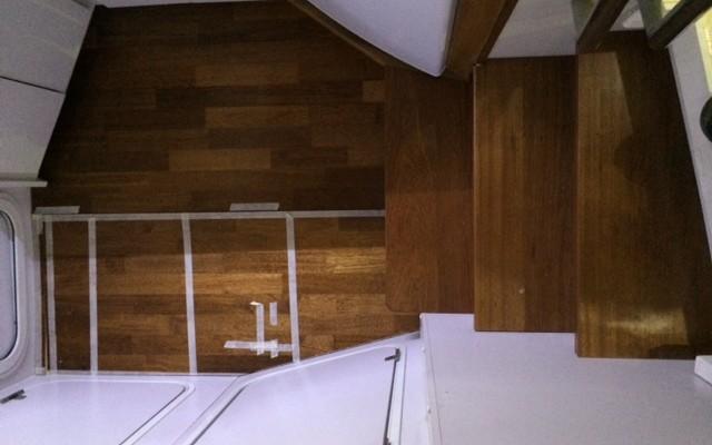 restauracion-de-madera-en-barcos1