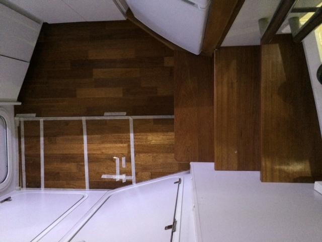 Restauracion en madera for Restauracion tejados de madera