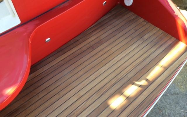 restauracion-de-madera-en-barcos2