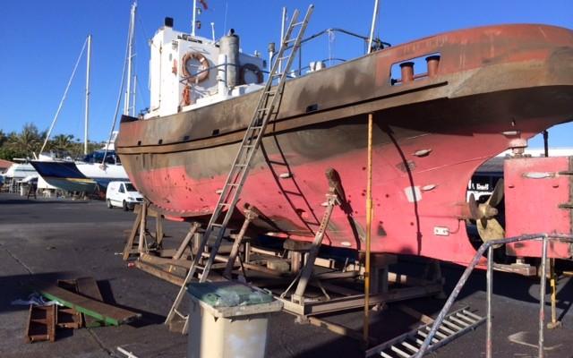 restauracion-en-barcos