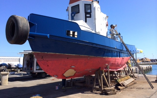 restauracion-en-barcos1
