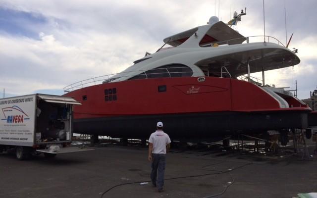 trabajos-especiales-en-barcos
