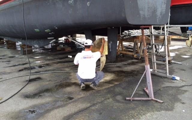 trabajos-especiales-en-barcos2