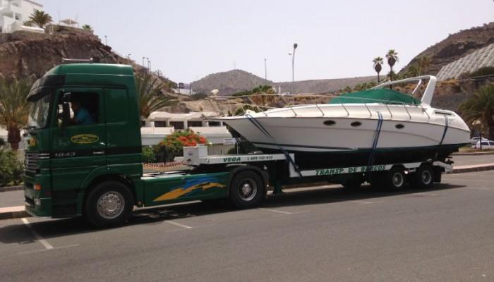 transporte-12
