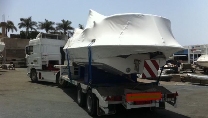 transporte-5