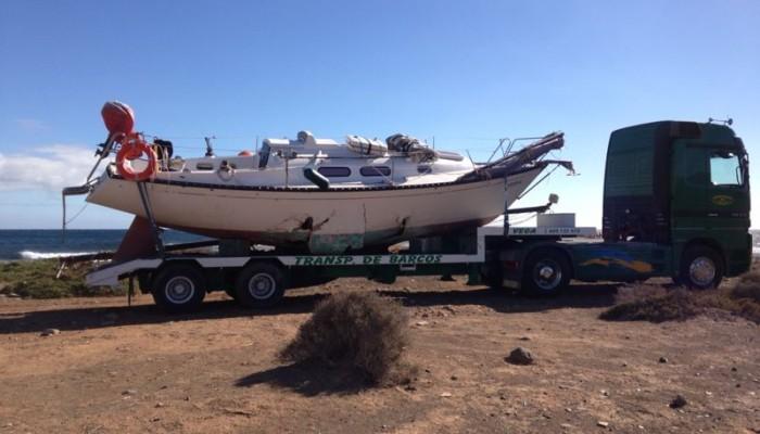 transporte-barcos1