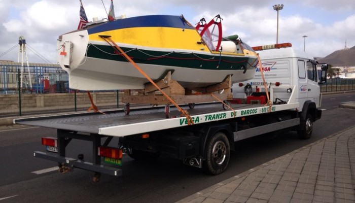 transporte-barcos3