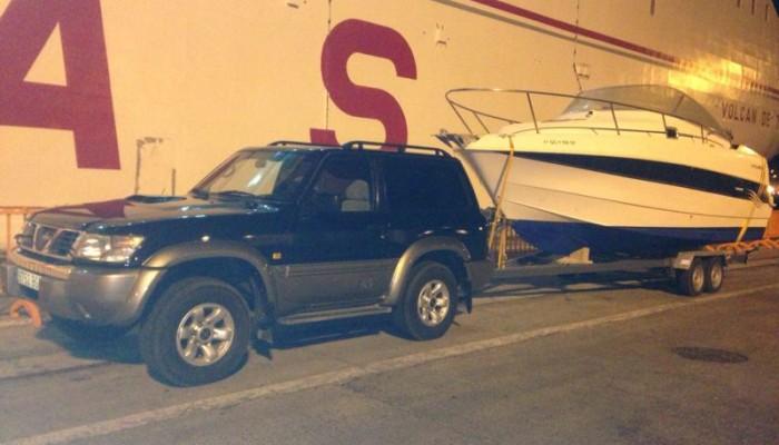 transporte-barcos4