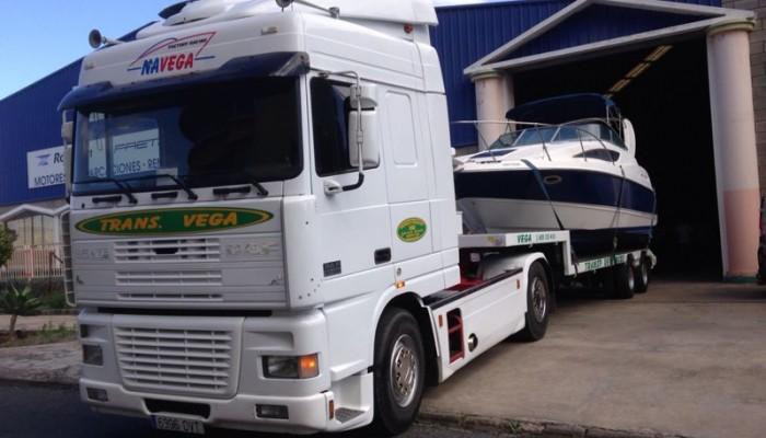 transporte-barcos5