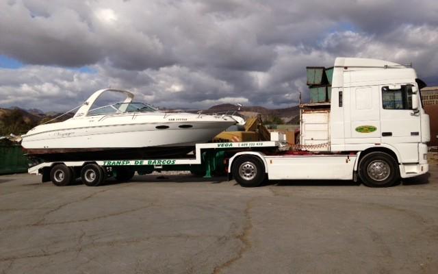 transportes-barcos-30-1