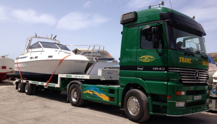 transportes-barcos1