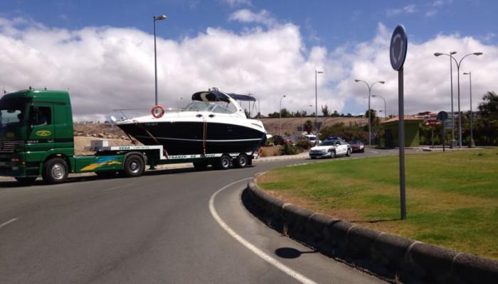 transportes-barcos2