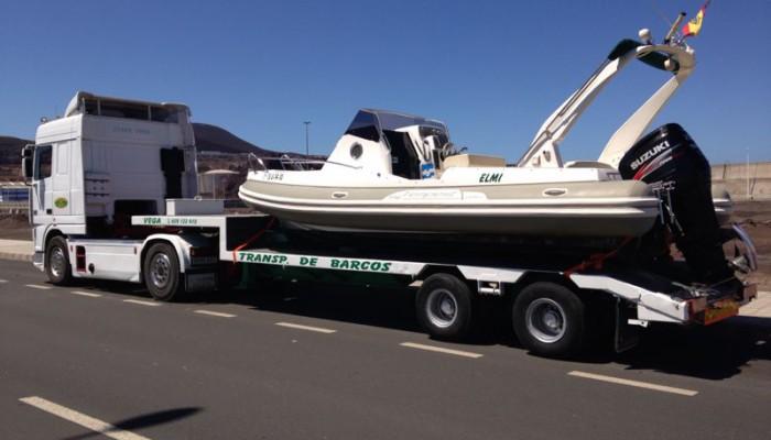 transportes-barcos4