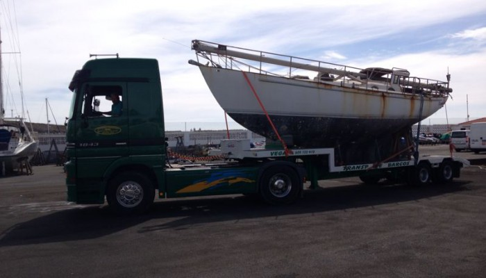 transportes-barcos5