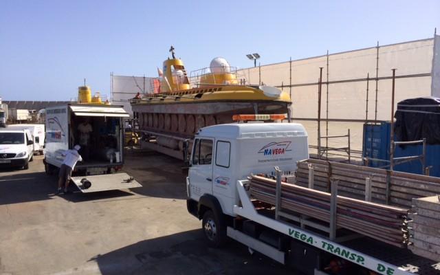 tunel-plastificados-barcos-grancanaria-2