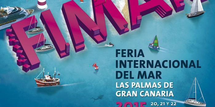 feriainternacionaldelamar-2015